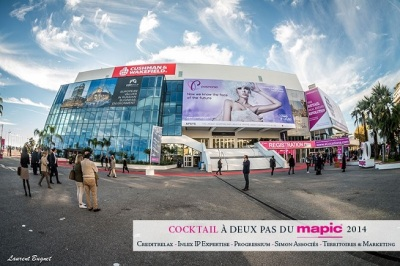 Mapic-1