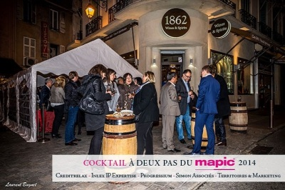 Mapic-2