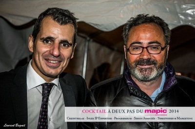 Mapic-4