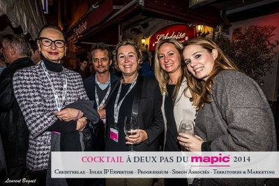 Mapic-5