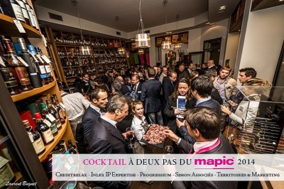 Mapic-6
