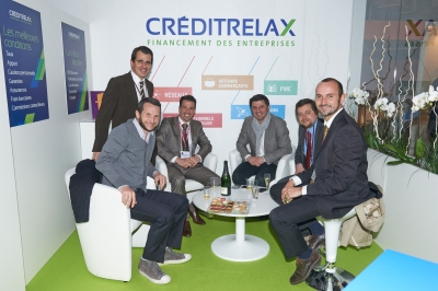 Cocktail_2014